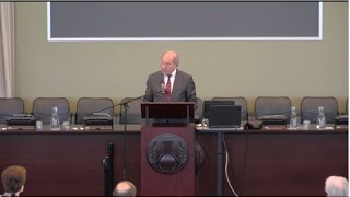 Download OPCW Day - 2 May 2016 Video