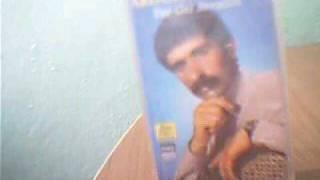 Download abdullah papur-elin oldu bir kötüye gelin oldu Video