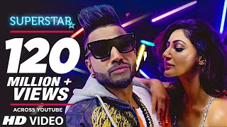 Download Sukhe: Superstar Song Jaani | New Song 2017 | T-Series Video