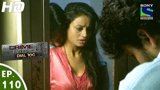 Download Crime Patrol Dial 100 - क्राइम पेट्रोल - Shaq - Episode 110 - 14th March, 2016 Video