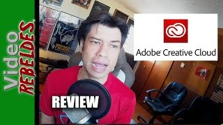 Download ¿ CONVIENE pagar por Adobe Creative Cloud? Video