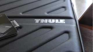 Download Thule protective sleeve review Video