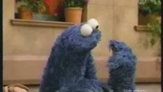 Download Sesame Street - Cookie World Video