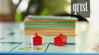 Download Why rising rents mean rising temperatures Video