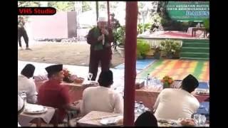 Download Pengajian lucu KH.Duri Ashari terbaru di Lampung ( subtitel indonesia ) Video
