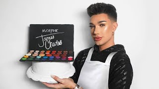 Download Baking My Palette into a Cake Video