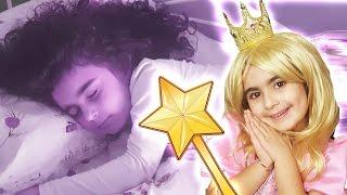 Download Deniz Kızı Barbie   Diş Perisi ve Mira   UmiKids Video