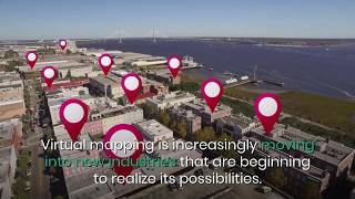 Download What Lives at the Intersection of SaaS and Virtual Mapping Video