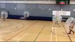 Download Funny New Sports Game People Invented Video