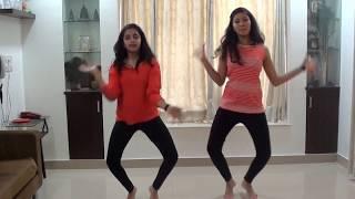Download Sia - Cheap Thrills by Anushka Gosavi & Titas Chatterjee. Video