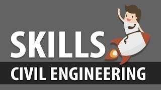 Download 7 Most Important Skills for a Civil Engineer to Succeed (updated) | Civil Engineering Video