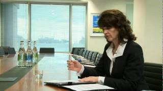 Download Interview Success: KPMG Graduate Recruitment Video