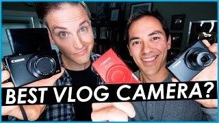 Download Best Vlogging Camera — 5 Top Vlog Cameras Video