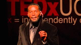 Download The Impact of Listening | Kevin Berthia | TEDxUCDavisSF Video