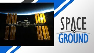 Download Space to Ground: 200th Episode: 11/10/2017 Video