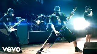 Download Hatebreed - I Will Be Heard Video