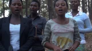 Download Itegure Guhamya Video
