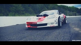 Download HGK Racing does Formula Drift New Jersey & Club Loose Video