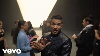 Download Jordan Fisher - All About Us (Behind the Scenes) Video