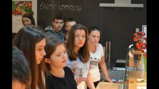 Download Kochanowice-Warszawa 23.09.2016 Video