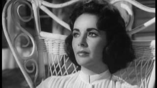 Download Suddenly, Last Summer (1959) trailer Elizabeth Taylor Video