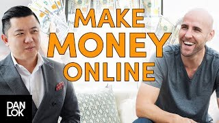 Download 7 Best Ways To Make Money Online Video