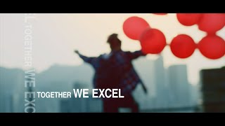 Download Connect & Excel (2018) Video