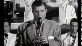 Download Charlie Barnet & His Orchestra - 1950 Video