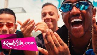 Download DJ Xenon feat. MC Dede e MC Zikoty - Solteiro Eu Tô Bem (kondzilla) Video