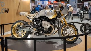 Download 2017 Motorcycle Shows Wrap Video