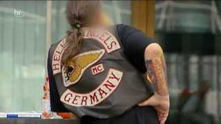 Download Frankfurt: Die Hells Angels Video