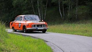 Download Tatra 603 B5 - Legendy Jakuba Rejlka díl 4 Video