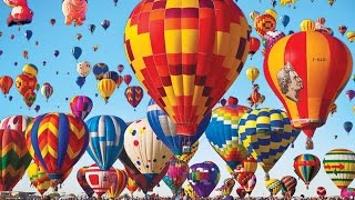 Download Patcnews May 20, 2016 Reports Hot Air Balloon Festival Albuquerque New Mexico Video