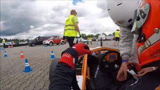 Download UH Racing FSG Endurance 2017 Video