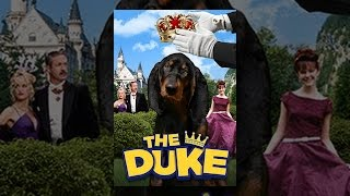 Download The Duke Video