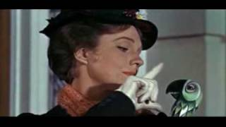 Download mary poppins finale.mpg Video