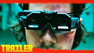 Download American Assassin (2017) Primer Tráiler Oficial Subtitulado Video