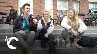 Download Big Questions Ep. 20: Brown University Video