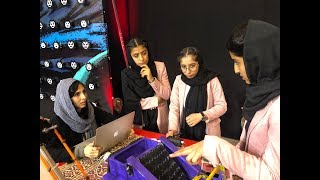 Download The women changing the world - BBC Click Video