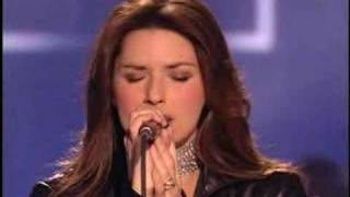 Download From This Moment On!-Shania Twain Video