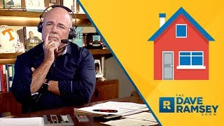 Download Dave Ramsey Breaks Down The Different Types Of Mortgages Video