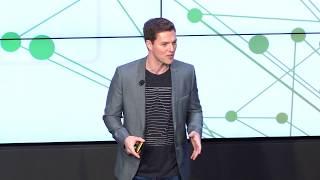 Download Scott Field Conversions @ Google November 2017 Video