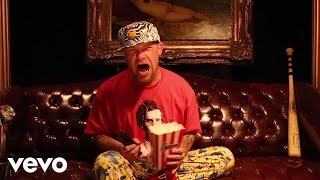 Download Five Finger Death Punch - Jekyll And Hyde Video