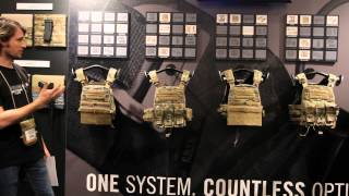 Download Crye Precision - ShotShow 2013 Part 1 Video
