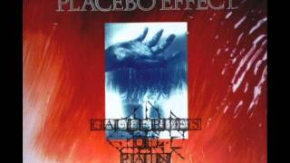 Download PLACEBO EFFECT-Mystress,1992 Video