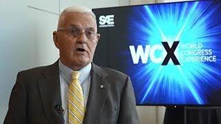 Download Bob Lutz, Former Vice-Chairman, General Motors - WCX 2018 Video