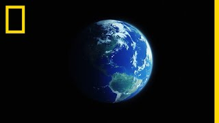 Download Earth 101 | National Geographic Video