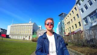 Download 12:00 - Enn Eitt Menntaskólalagið Video