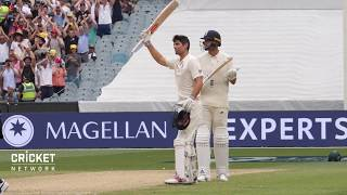 Download Ponting called it! ″Never write off a champion″ Video