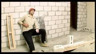 Download Kargin Haghordum - Remont (Hayko Mko) Video